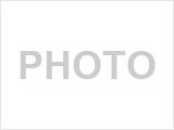 Фото  1 Пенополиуретановые ППУ-цилиндры, сегменты, оболочки для теплоизоляции труб диаметром 45 мм. 385699